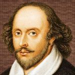 la historia de william shakespeare