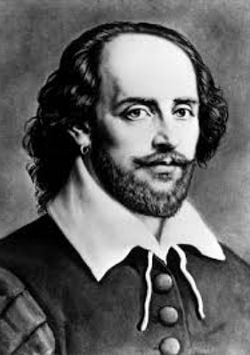 william shakespeare obras mas importantes